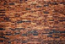 7x5ft Vinyl Custom Photography Backdrop Prop  Brick wall Theme Photo Studio Background NWZ-67 7x5ft shimmer and shine birthday party custom photo studio backdrop background banner vinyl 220cm x 150cm