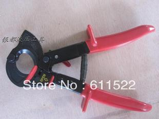 Hydraulic Crimping Good Quality And Best Seller For Hydraulic Crimping Clawat Competitive Price