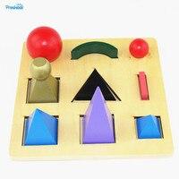 Baby Toy Montessori Body Grammar Symbol Preschool Training Toys Learning And Education Kids Toys Brinquedos Juguetes