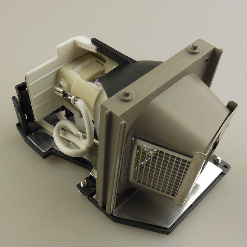 Original Projector Lamp SP.86S01G.C01 / BL FS220A for OPTOMA DP7259 / EP770 / TX770 Projectors|projector lamp housing|projector head lamp|projector lamp sanyo - title=
