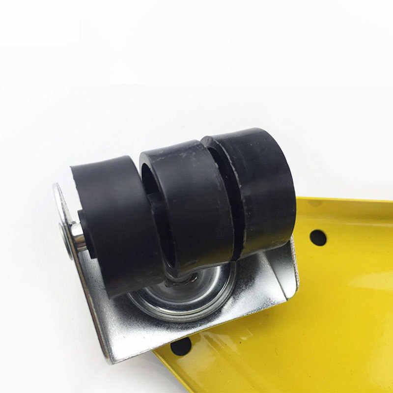 Мебельный подъемник тяжелые товары инструменты для содержания мебели мобильность 360 градусов роторные инструменты с подвижными элементами Главная тележка инструмент для перемещения