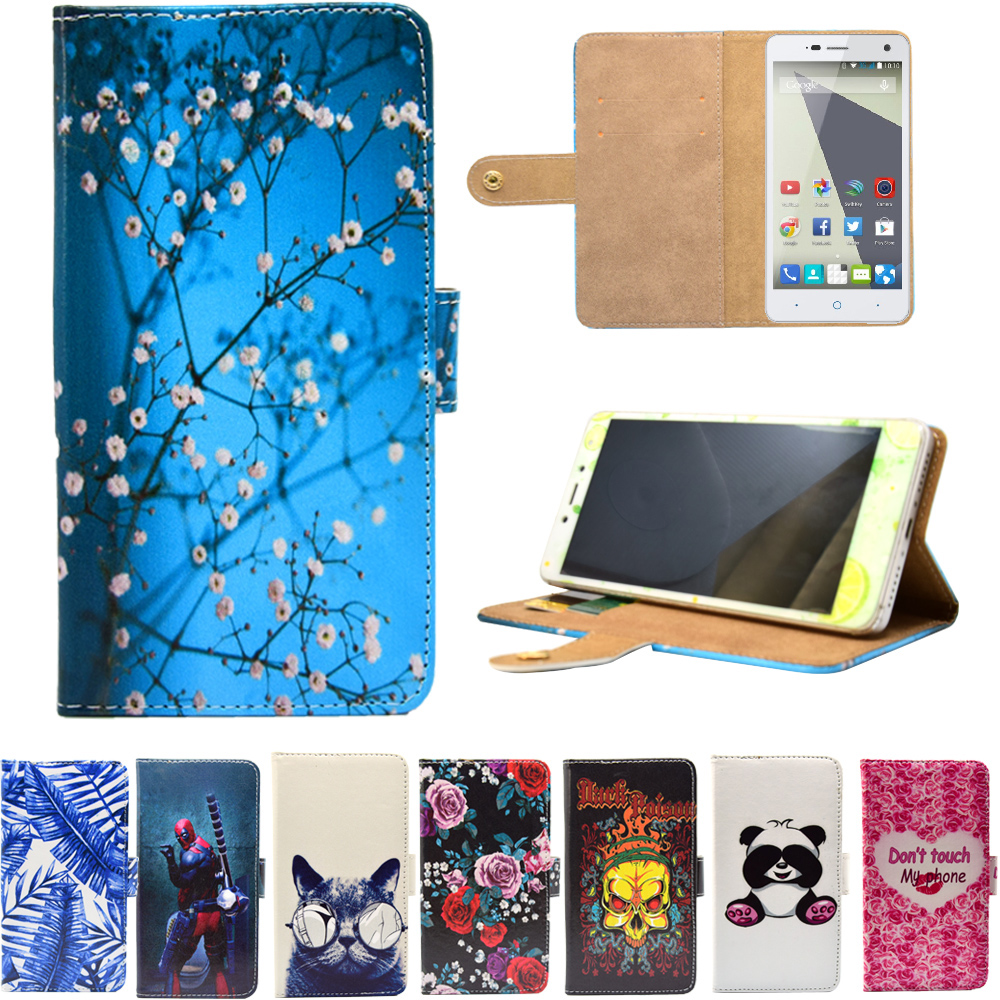 top 10 largest r zte blade l3 ideas and get free shipping - 5b549kfb