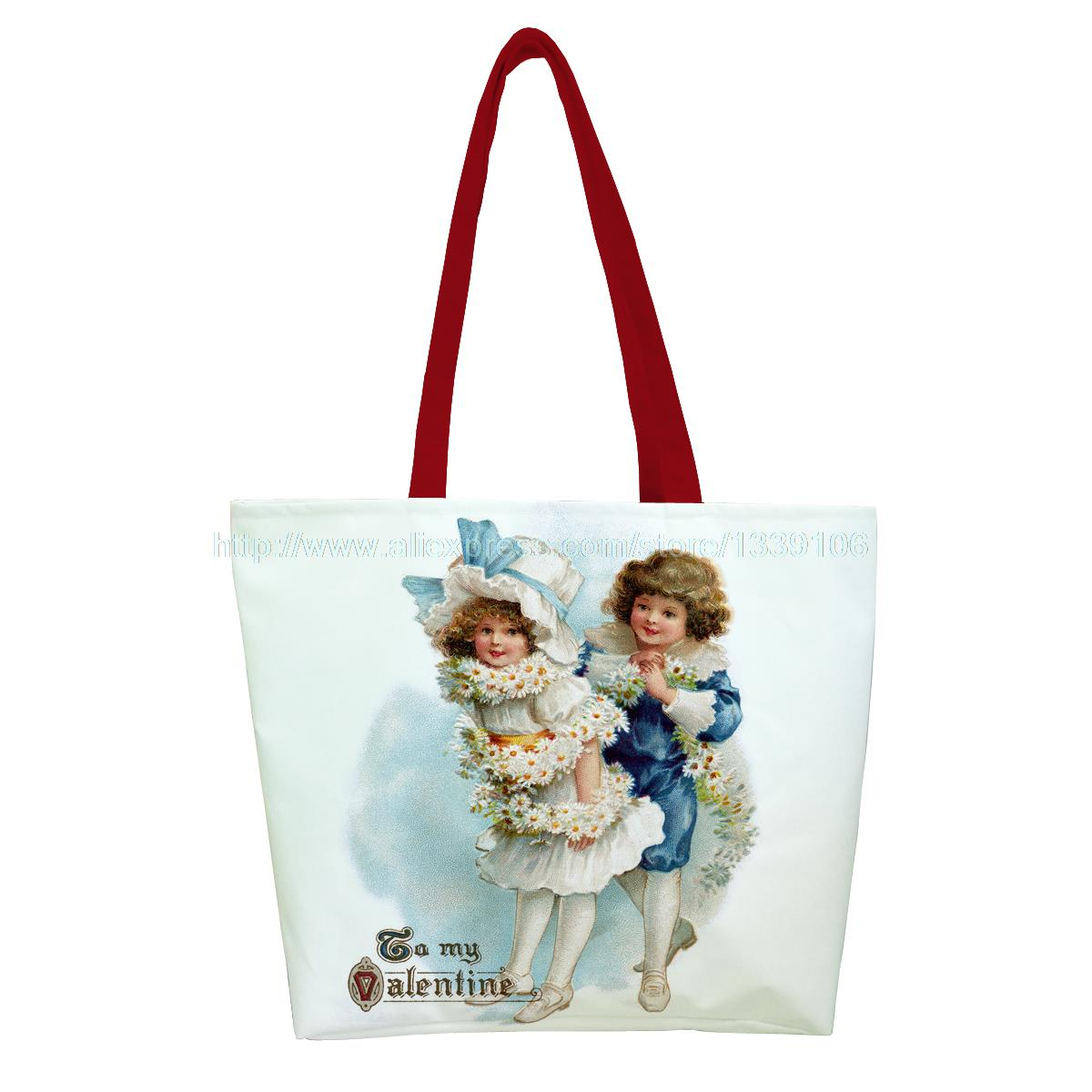 Online Get Cheap Kids Shopping Bag -Aliexpress.com | Alibaba Group