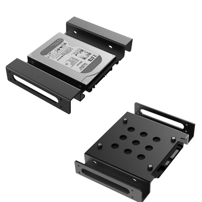 ספיישל משחקי-Quercetti סגסוגת אלומיניום 5.25 אינץ ל 2.5 / 3.5 אינץ