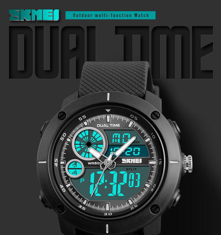 mens watches-2
