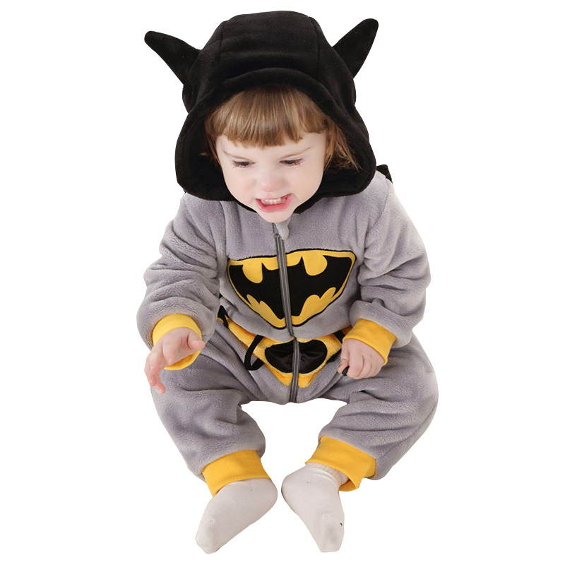 Minions-Baby-Clothes-Romper-Infant-Costume-New-Spring-Hooded-Flannel-Toddler-Romper-Infant-Jumpsuit-Clothing-Baby (1)