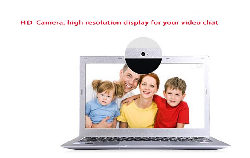 HD camera 1