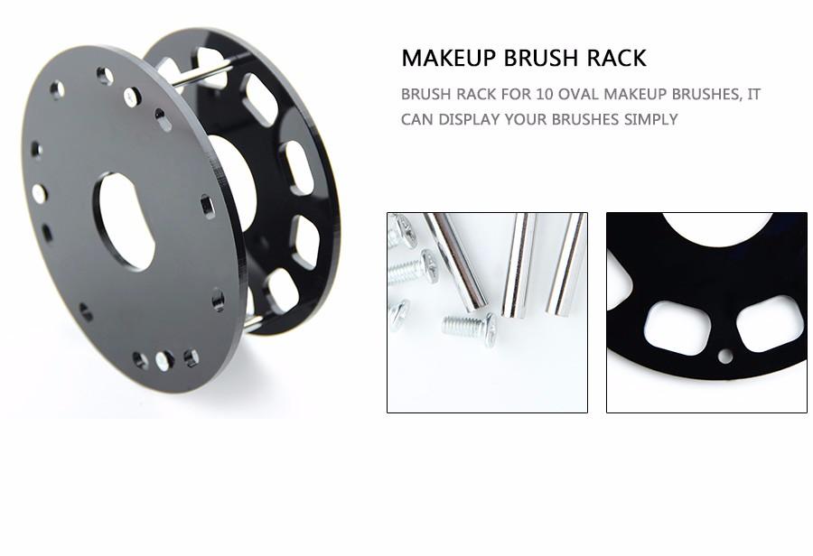 Brush Holder_04