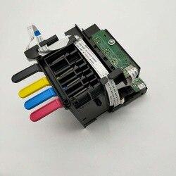 Uchwyt kasety czujnik dla Brother J5910 J6510 J6710 J6910 J5910