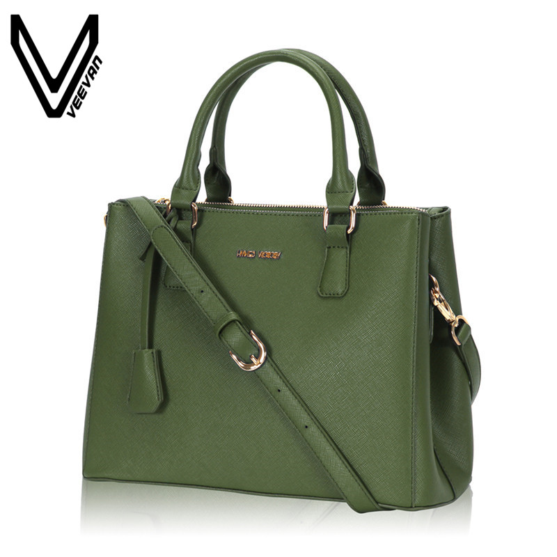 17f7cc5077c Famous Brands Women Handbags Ladies Tote Handbags Leather Shoulder Bags  Fashion Tassel Crossbody Bags Female Messenger Bags New
