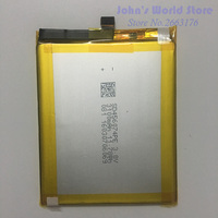 Vernee Apollo Lite Apollo SD456074PE Battery Replacement 100 Original High Quality 3180mAh Back Up For Vernee