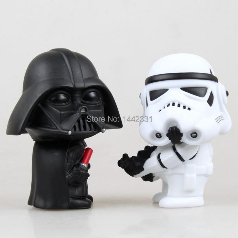 Jedi Knight Toys 88
