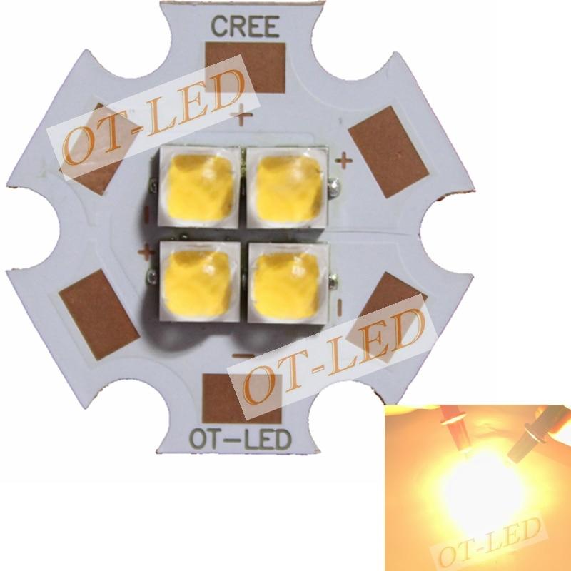 Buy new 1pcs 4w 36w 6v 12v cree xpl xp l for Lampen 0 36w 6v
