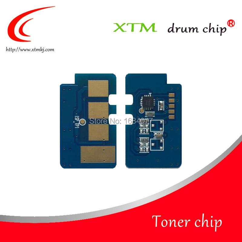 Toner chip D104S EUR for Samsung ML 1660 1860 1861 1865 1867 SCX3200 3205 3207 3217