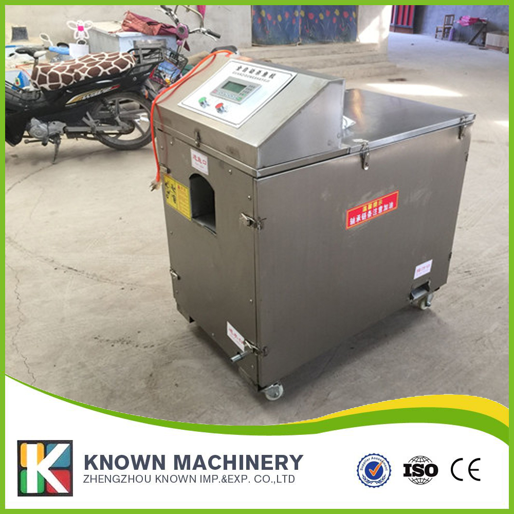220/380V Professional manufacture stainless steel commercial fish cutting machine for sale220/380V Professional manufacture stainless steel commercial fish cutting machine for sale