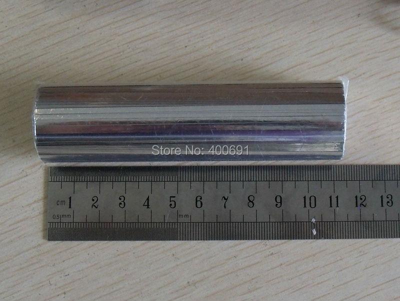 Precut 1,6x0,2 мм Leady проволока для солнечных батарей, Precut обжимной инструмент для солнечной панели ленты, любой размер, подходит для 125 или 156 солнечных батарей, PV Ленты