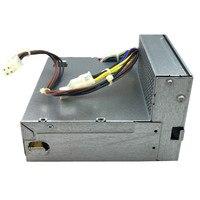 240 Вт Питание 240 Вт psu Server 613663 001 Pro 4300 SFF 240 Вт Питание PCA019 4300 Малый Форм фактор desktop Питание