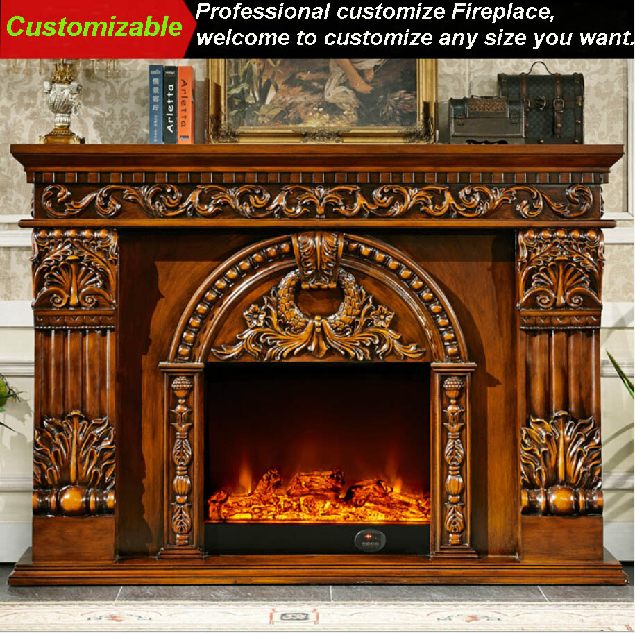 Electric fireplace tv reviews online shopping electric for European home fireplace