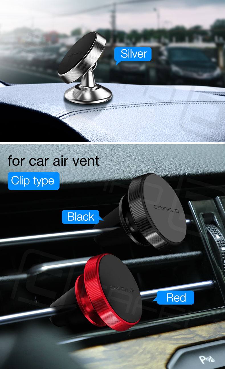 car phone holder for iphone xiaomi mi 9 se samsung s10 plus s10e (8)