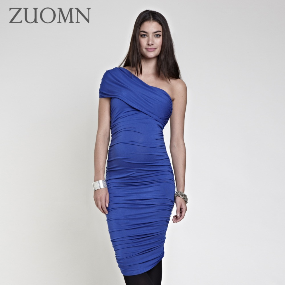 Popular maternity dresses for party buy cheap maternity dresses elegant maternity party dress for pregnant women nursing dresses maternity dresses noble prom party gowns evening ombrellifo Image collections