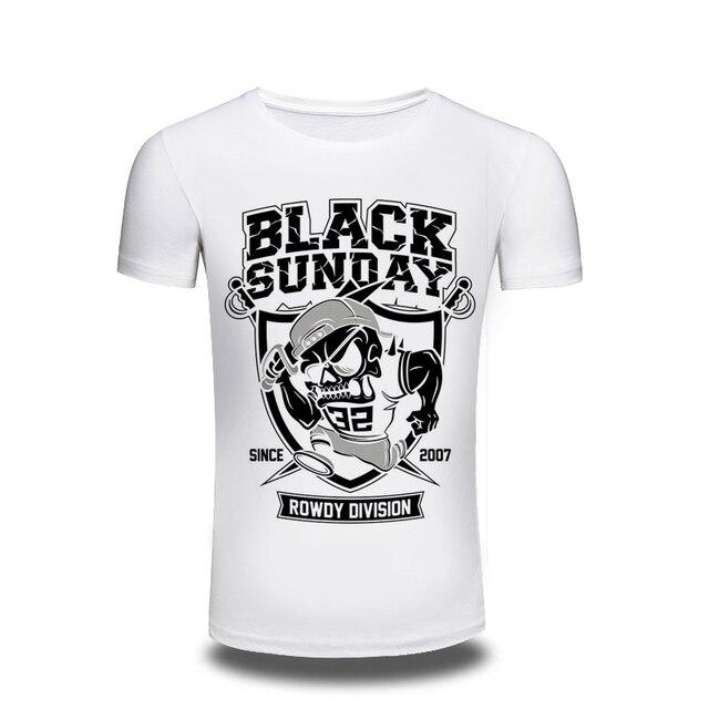 f11af0809447 Supreme New T Shirt Men   Women Cotton Brand Clothing 3D Printed Cartoon  Harajuku T-shirt Homme High Quality Funny Tops