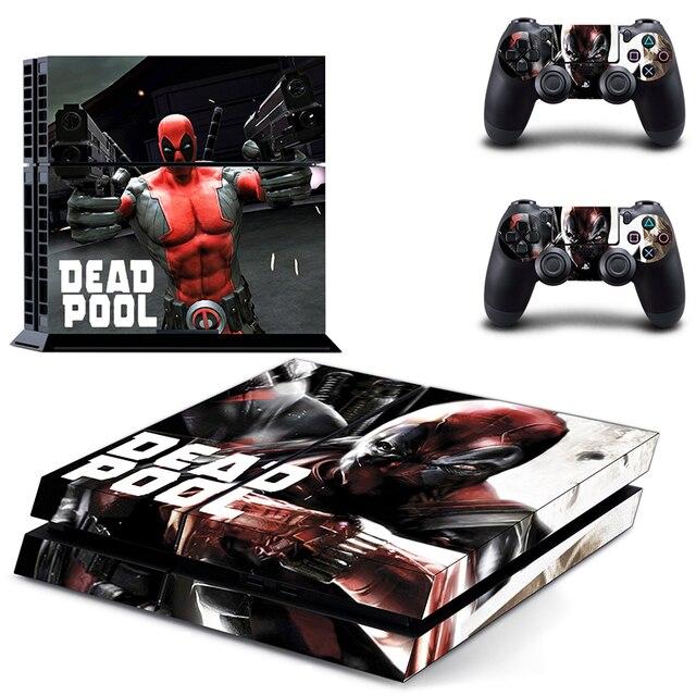 Zskejte kupon do PlayStation penenky