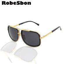New Brand Square Big Frame Fashion Sunglasses Men Oversized Gold Glasses for Women Driving Retro Sun Glasses Oculos de sol