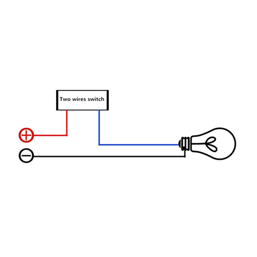 headlight switch wiring motorcycle data diagram schematic headlight switch wiring motorcycle headlight switch wiring motorcycle [ 900 x 900 Pixel ]