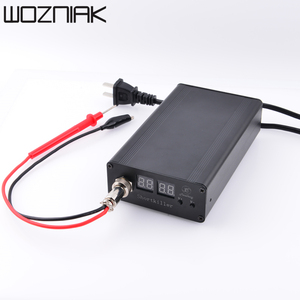 Image 5 - Fonekong Shortkiller Mobile Phone Short Sircuit Solving 100% Problem With Short Circuit Instrument