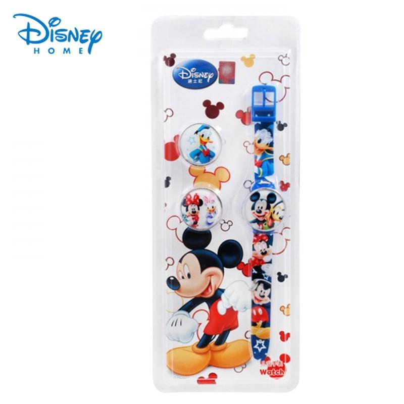 100-Genuine-Disney-Children-Cartoon-Wristwatch-Cute-Mickey-digital-Watch-Kids-Children-s-Watches-for-boys