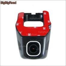 For Honda Accord 2014 Car Video Recorder Car DVR Hidden installation 1080P car camera recorder Novatek 96658 wifi car black box цена 2017