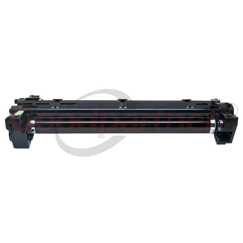 1-1//2 Length Carbide KYOCERA 105-0225L340 Series 105 Micro Drill Bit AlTiN 0.3400 Cutting Length 0.0225 Cutting Diameter 130/° Cutting Angle 2 Flutes 1//8 Shank Diameter