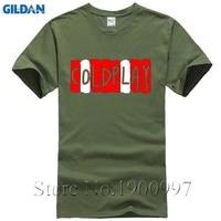 Coldplay T Áo Đá Ban Nhạc Biểu Tượng Quần Áo Đàn Ông Phụ Nữ Unisex t-shirt Ngắn Tay Áo Tee Mùa Hè Hàng Đầu TshirtShort Tay Áo Mens Trang Phục Chính Thức Shi