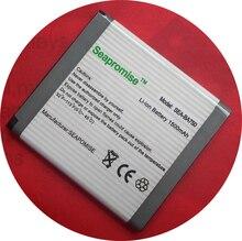 ФОТО freeshipping retail battery ba750 for sony ericsson xperia arc lt15a lt15i,xperia x12,,so-02c,is11s,lt18,lt18a,lt18i,xperia p...