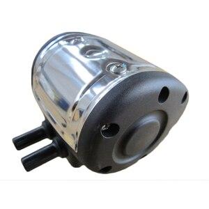 Image 2 - 60/40 맥동 속도 가축 가스 맥동 장치 L80 Pnewmatic Pulsator 50 ~ 180 pp 암소 가축 착유기 용