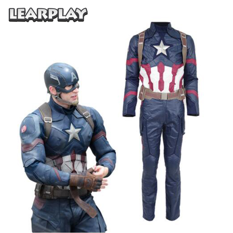 LEARPLAY Discount Dollar Suit