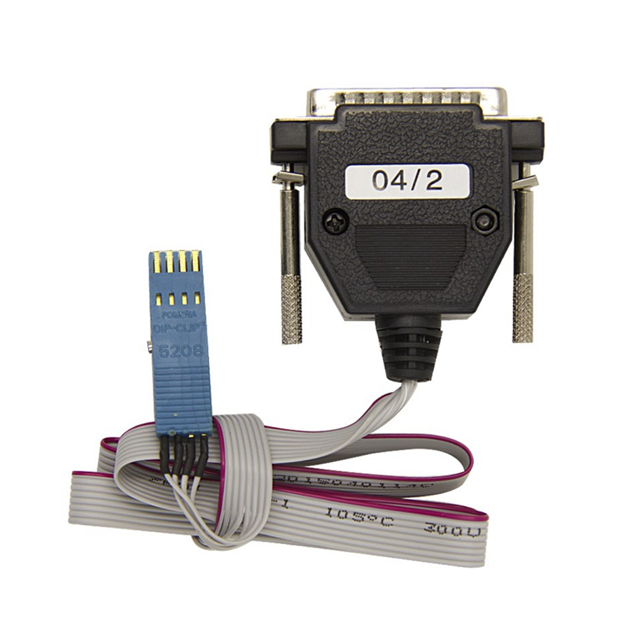 Image 5 - DIGIPROG III V4.94 OBD Version Odometer Programmer Digiprog 3 Mileage Correct Digiprog3 OBD FT232BL&93C46 DIGIPROG OBD ST01 ST04-in Car Diagnostic Cables & Connectors from Automobiles & Motorcycles
