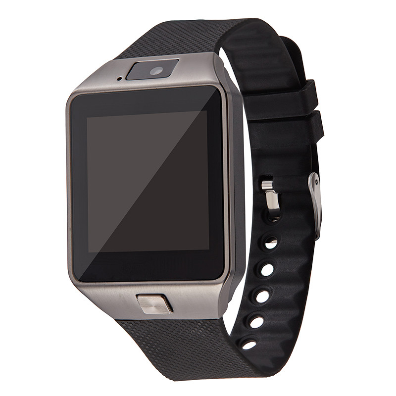 Bluetooth Smart Watch DZ09