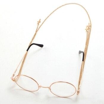 Ретро Викторианские очки