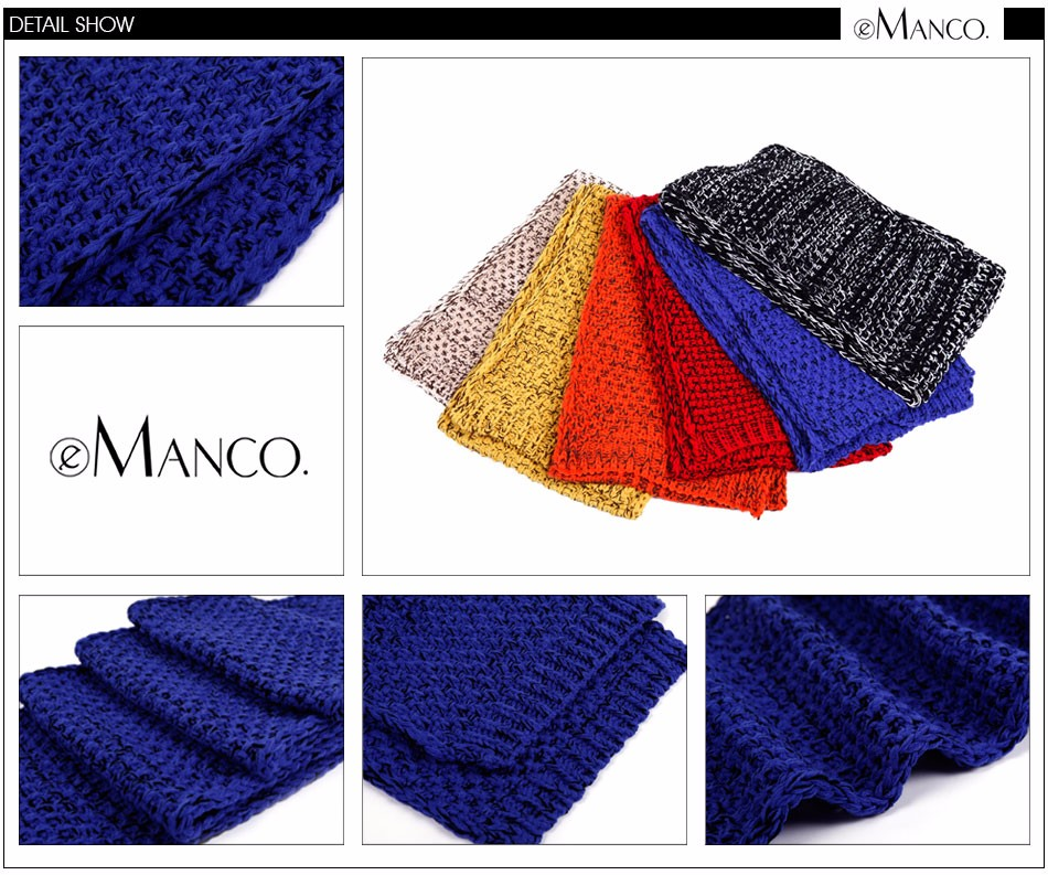 Double-color-wool-scarf_08