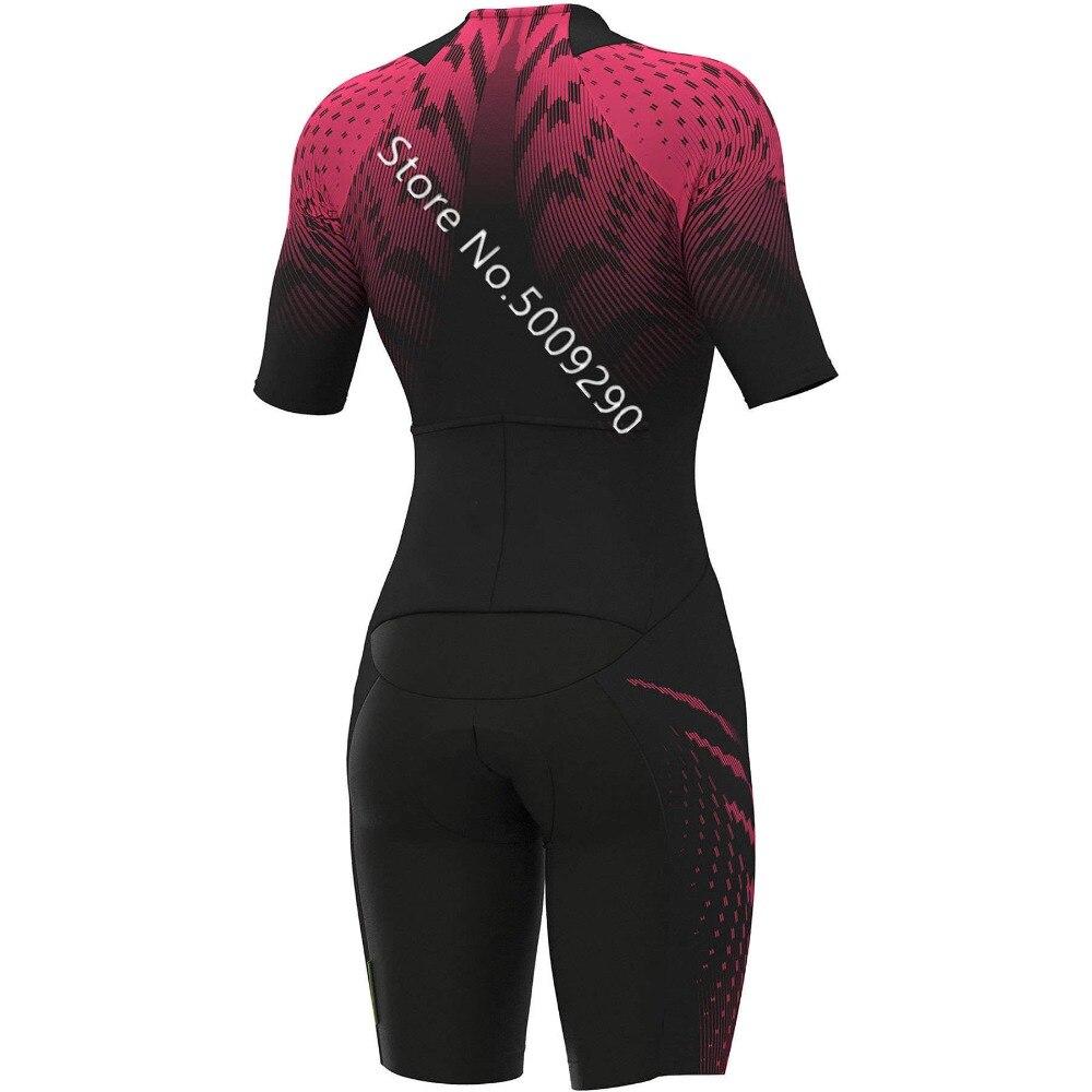 Al-Women-s-REV1-Pro-Race-2-0-Skinsuit-Skin-Suits-Black-Fluro-Pink-SS19-L18251519-04-0_9副本_副本