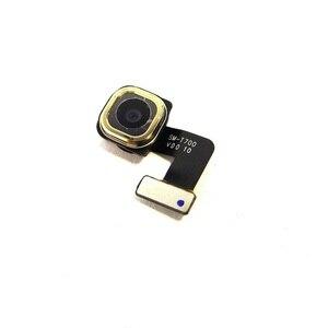 Модуль задней камеры для Samsung Galaxy Tab S 8,4 SM-T700 T705