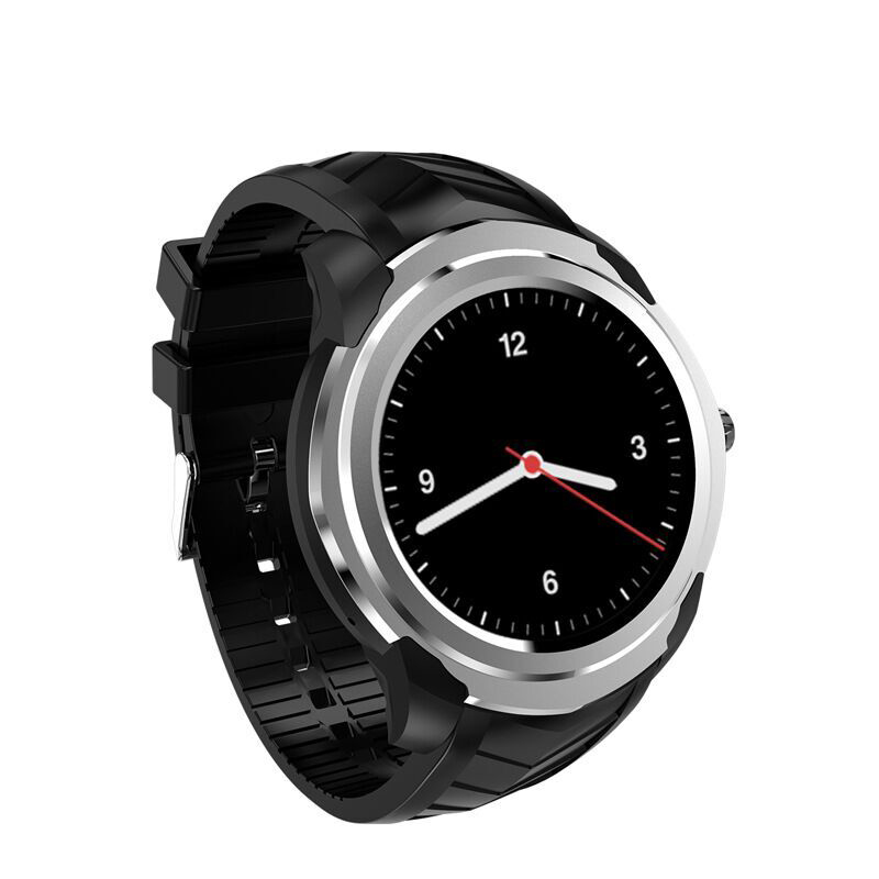 New GPS Smart Watch Men Heart rate Monitor Pedometer Calorie Smartwatch Bluetooth Weather report SIM card Sports Wristwatch weather report weather report heavy weather 180 gr