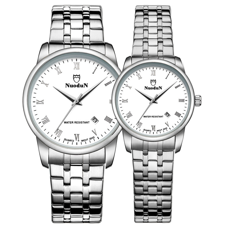 Relogio Feminino Dourado Fashion Watch Women Designer Watch Famous Brand Quartz Watch Stainless Steel Watch Women