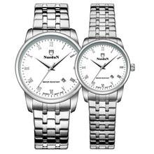 Relogio Feminino Dourado Мода Часы Женщины Дизайнер Смотреть Известная Марка Кварцевые Часы Из Нержавеющей Стали Часы Женщины Водонепроницаемый