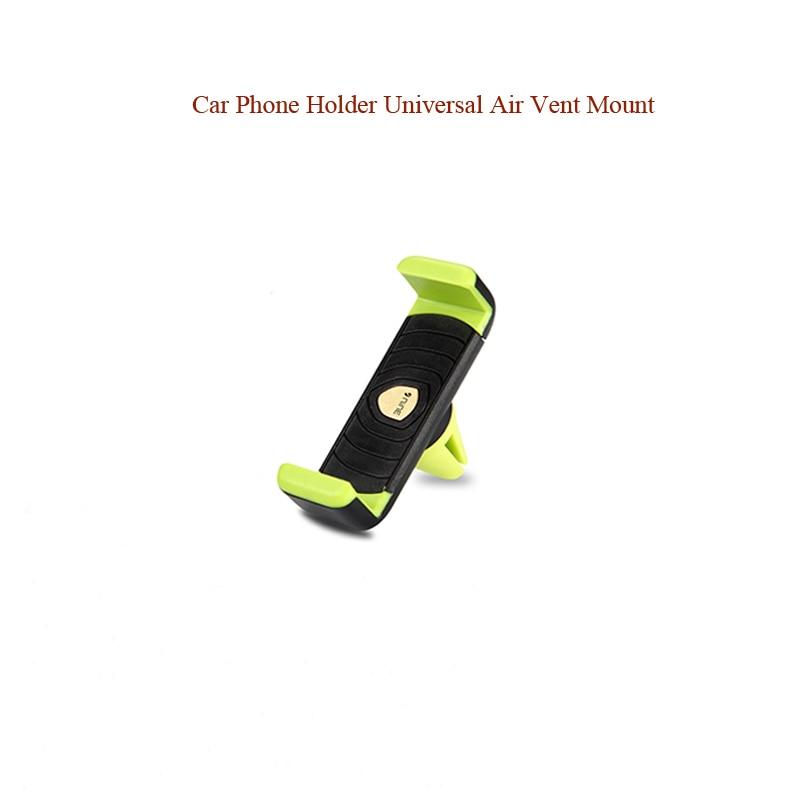 Car Phone Holder1