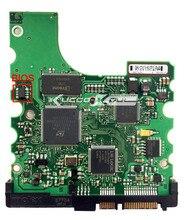 Жесткий диск части PCB логическая плата печатная плата 100306336 для Seagate 3.5 SATA жесткий диск восстановления данных жесткий диск ремонт