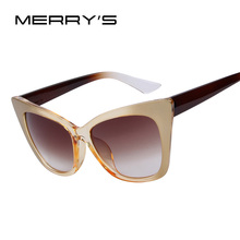 Good Sunglasses Brands  good sunglasses brands online ping the world largest good