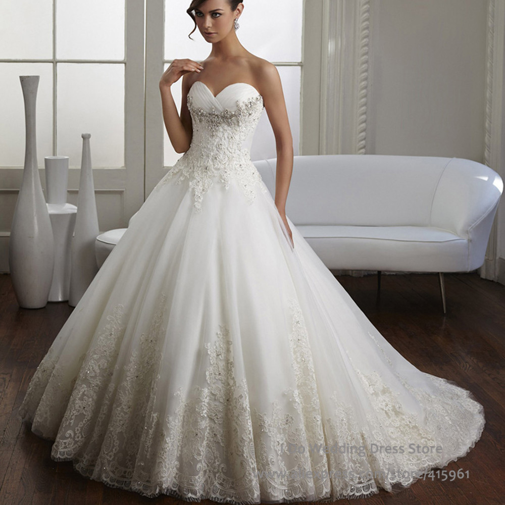 Compare Prices on Couture Wedding Ball Gowns- Online Shopping/Buy ...