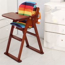 Baby Stroller Seat Cushion